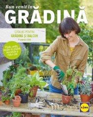 Bun-venit-în-grădină-Catalog-pentru-grădină-și-balcon-01