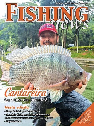 Revista_Fishing_FEVEREIRO-2018