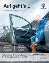Hofmann_Volkswagen_Wiesloch_02_2018