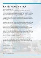 Laporan Tahunan Dit PSKPU 2017-edit - Page 2