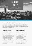 Laporan Tahunan Dit PSKPU 2017-edit - Page 6