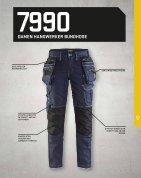 ArbeitsbekleidungDamenBlaklader2018DE - Seite 2