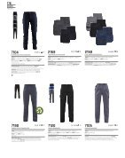 ArbeitsbekleidungDamenBlaklader2018DE - Seite 7
