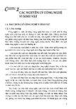 Cơ sở công nghệ sinh học tập 4 -công nghệ vi sinh p1 - Page 4