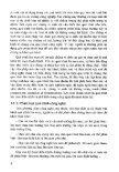 Cơ sở công nghệ sinh học tập 4 -công nghệ vi sinh p1 - Page 5