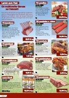 Gastro Spezial 2018/03 - Page 2