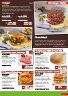 Gastro Spezial 2018/03 - Page 5