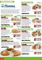 Gastro Spezial 2018/03 - Page 6