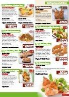 Gastro Spezial 2018/03 - Page 7