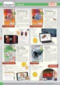 Hagemann Katalog_yumpu_2018 - Seite 4