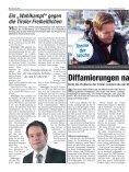 Wozu brauchen wir diesen ORF noch? - Page 4