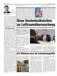Wozu brauchen wir diesen ORF noch? - Page 6