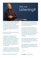 Lansdowne Life 12 March 2018 - Page 2