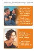 Tankstellen-Werbung - Page 4
