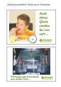 Tankstellen-Werbung - Page 5