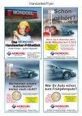 Tankstellen-Werbung - Page 7