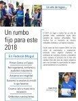 Revista Piston News número 6 2018 - Page 4