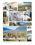 Südostschweiz Sonderbeilage – 125 Jahre Klinik Waldhaus Chur - Page 3