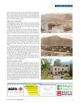 Südostschweiz Sonderbeilage – 125 Jahre Klinik Waldhaus Chur - Page 5
