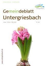 Gemeindeblatt 148