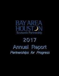 Annual Report 2017 FINAL 021218