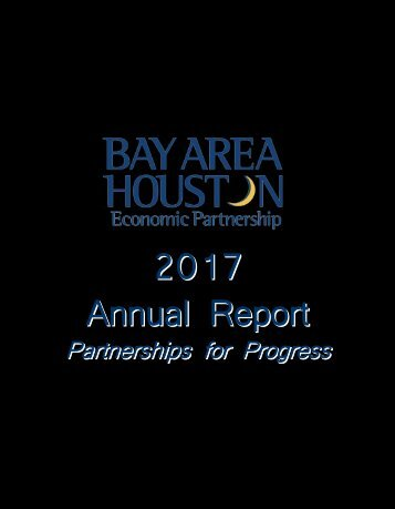 Annual Report 2017 FINAL 021218