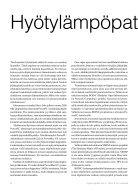 Apple-käyttäjät 2014/1 - Page 4