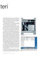 Apple-käyttäjät 2014/1 - Page 5