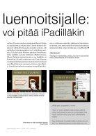 Apple-käyttäjät 2014/1 - Page 7