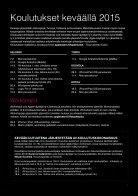 Apple-käyttäjät 2015/1 - Page 7