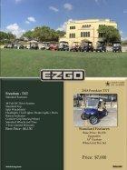 EZGO Colors.4.1.2.1 - Page 3