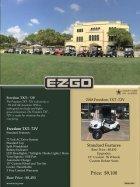 EZGO Colors.4.1.2.1 - Page 4