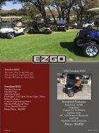 EZGO Colors.4.1.2.1 - Page 6