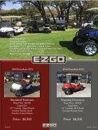 EZGO Colors.4.1.2.1 - Page 7