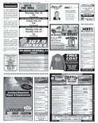Shopper: February 21 - Page 2