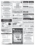 Shopper: February 21 - Page 5