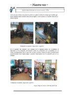 Nuestra voz 32 - Page 3