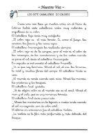 Nuestra voz 32 - Page 6