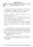 Nuestra voz 32 - Page 7
