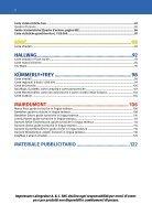 Catalogo 2018 - Page 4