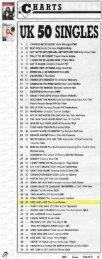 1988-02-27---Sounds-(GB)-p42