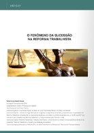 Revista METTA 7 - Page 4