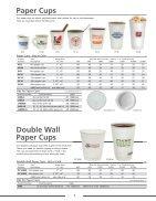 Printed Drinkware - Page 3