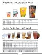 Printed Drinkware - Page 4