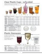 Printed Drinkware - Page 5