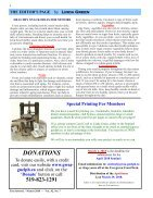 March 2018 issue - Page 4