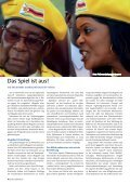 afrika süd 2017-6 - Seite 4