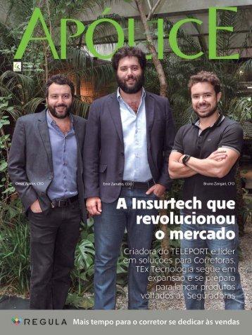 Revista Apólice #228