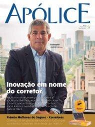 Revista Apólice #227