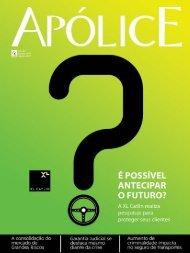Revista Apólice #224